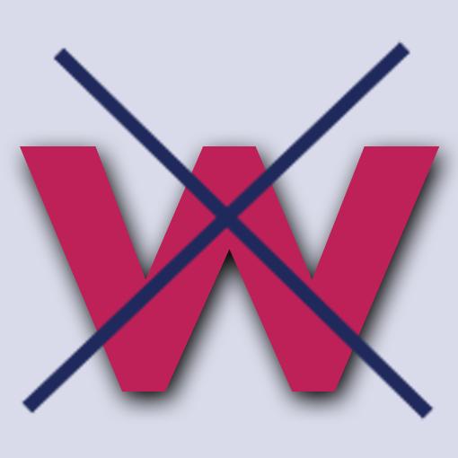 A5-WESTAST STOPP