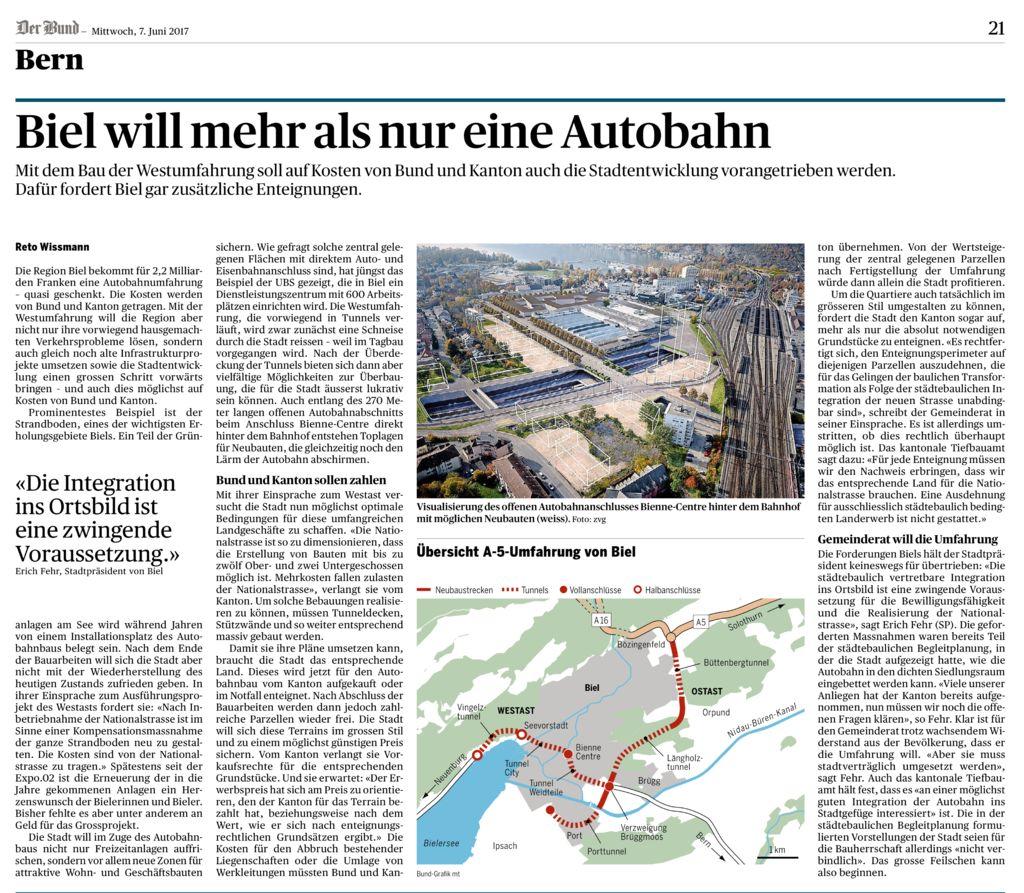 thumbnail of 2017-06-07_Bund_Biel_will_sich_gesundstossen….0_0_21