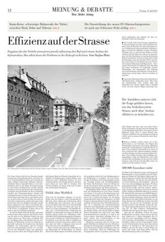 thumbnail of 2017-07-14_NZZ_Effizienz_Verkehr