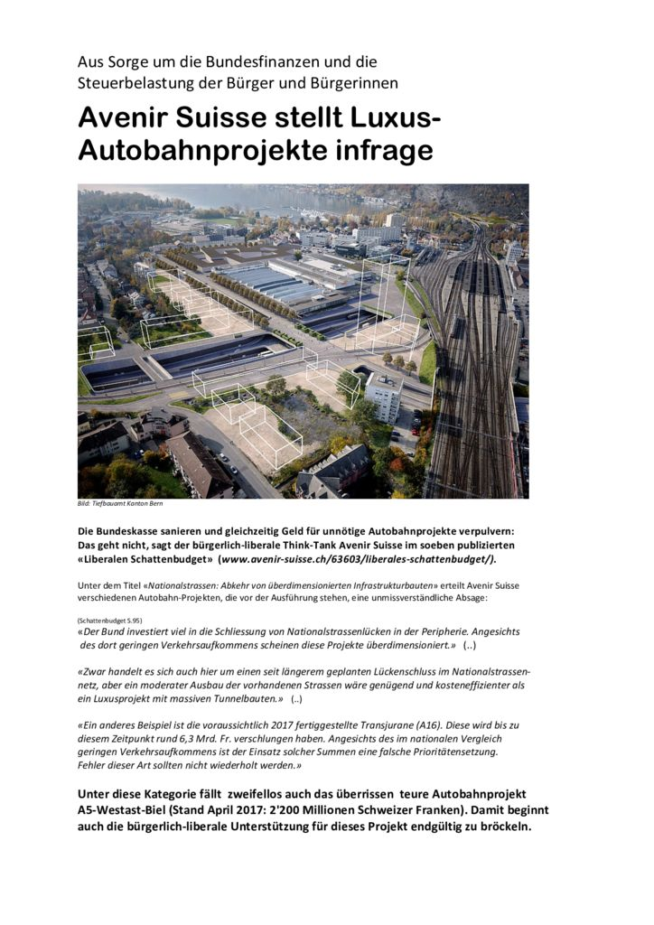 thumbnail of Avenir_Suisse