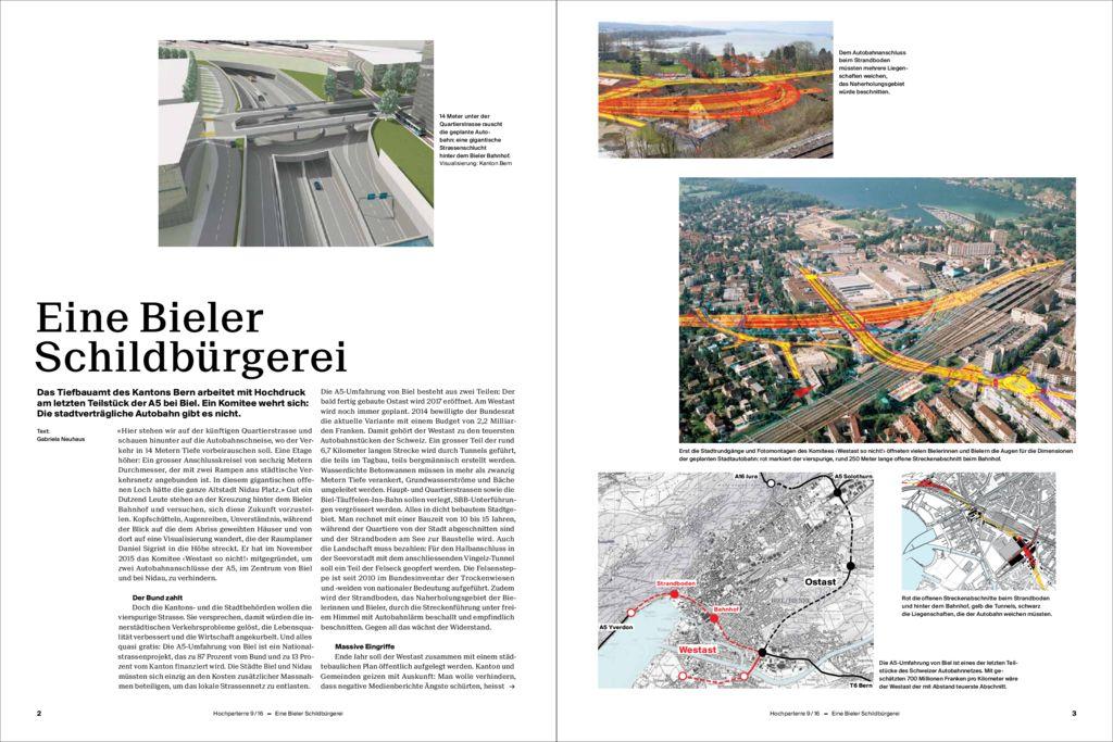 thumbnail of Hochparterre Westast_Biel