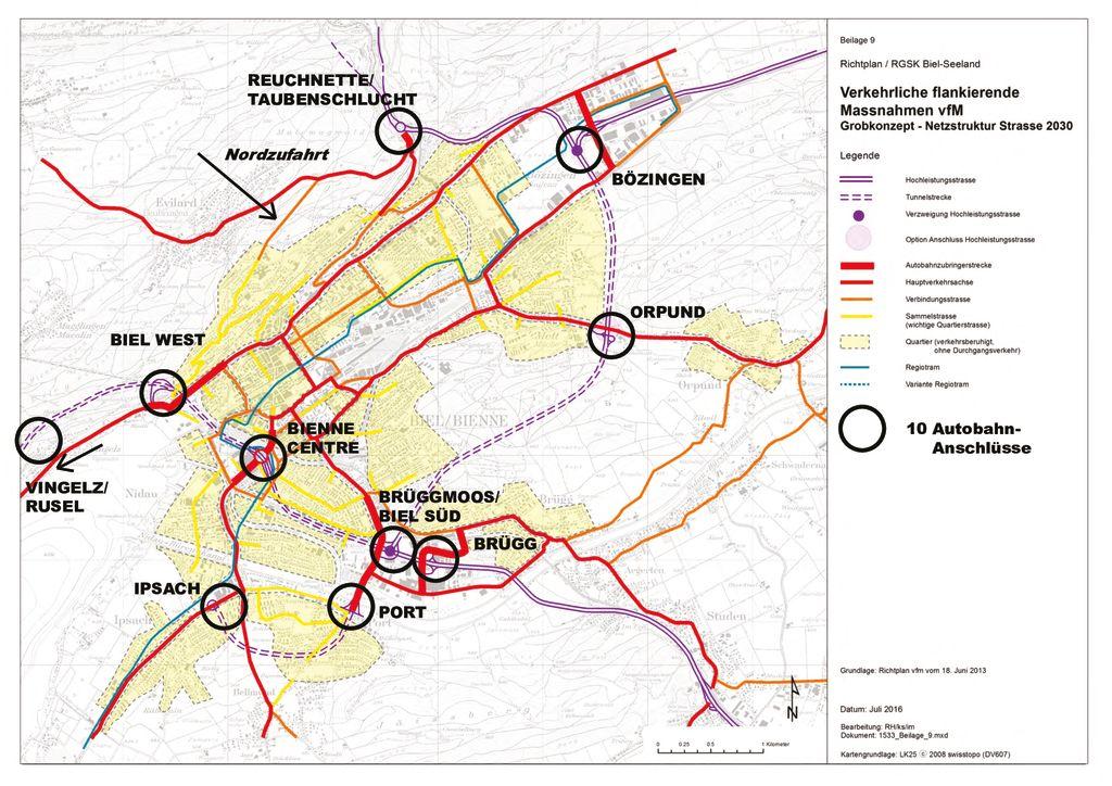 thumbnail of Netzstruktur 2030