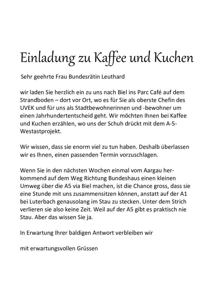 Schön Küche Tee Einladung Ideen Pinterest Zeitgenössisch ...