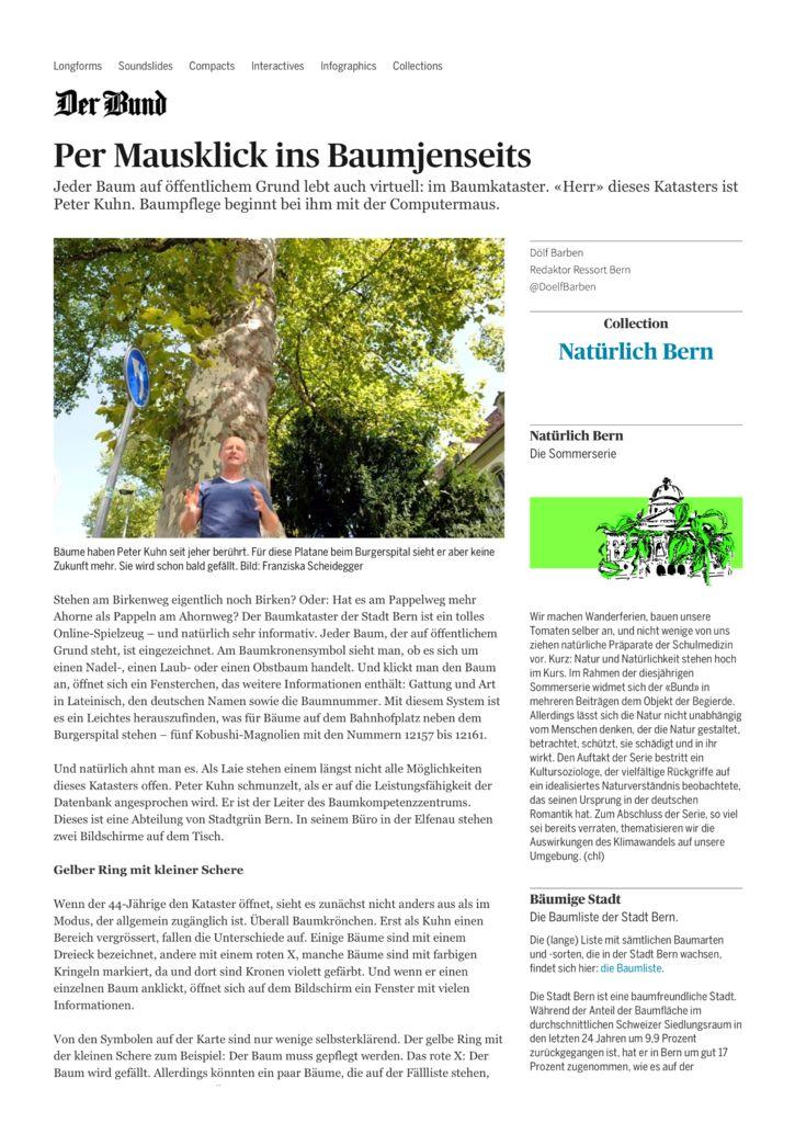 thumbnail of 2017-08-21_Per Mausklick ins Baumjenseits – Bern – derbund