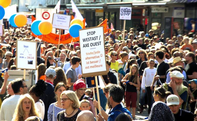 (c) Westast.ch
