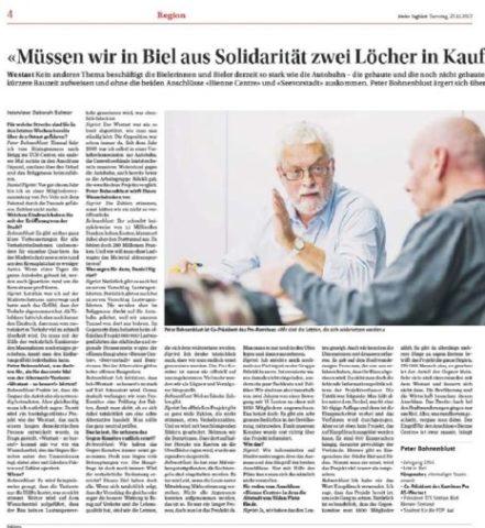 thumbnail of 2017-25-11_BT_Sigrist_Bohnenblust_1