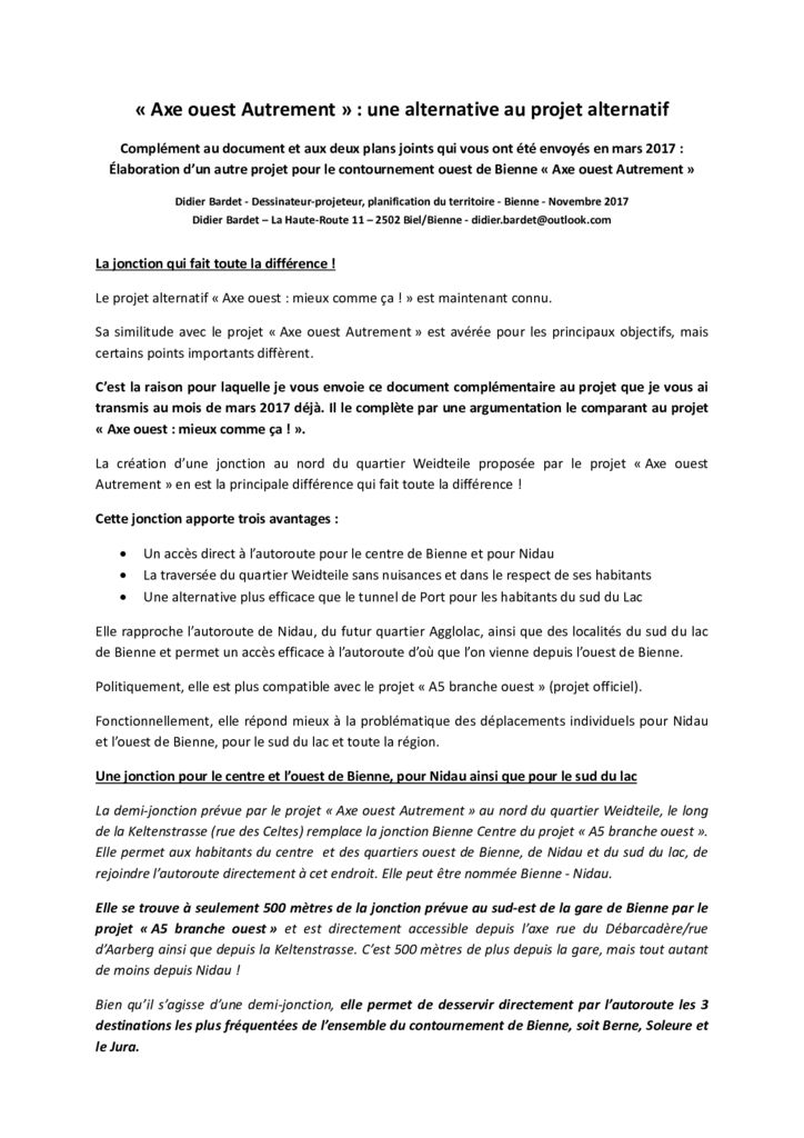 thumbnail of Axe_ouest_Autrement_rapport-complementaire_f