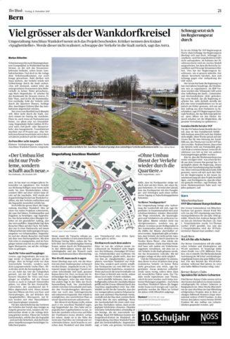 thumbnail of 2017-12-08_Bund_Wankdorf