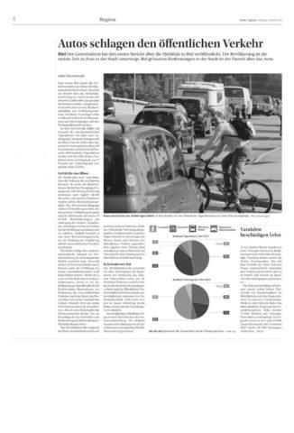 thumbnail of 2018-04-09_BT_Verkehrsverhalten-Biel