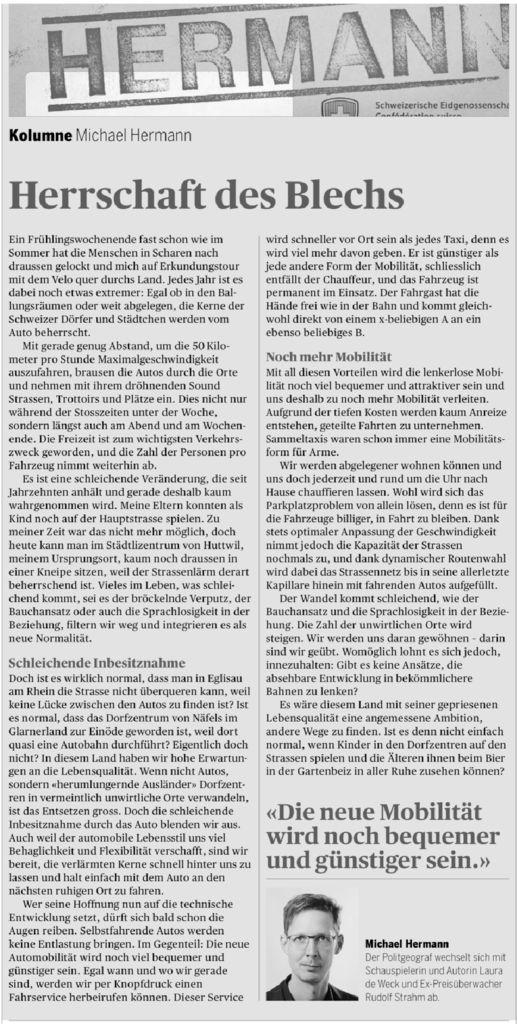 thumbnail of 2018-04-10_TA_Herrmann