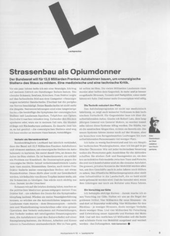 thumbnail of Opiumdonner