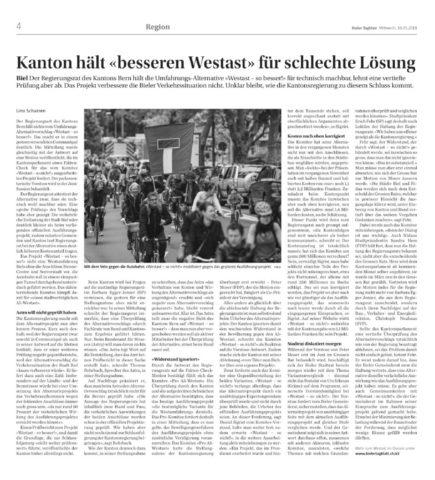 thumbnail of 2018-05-16_BT_Regierungsrat