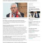 thumbnail of 180610_Olympia_«Für mich ist das Thema Olympia beendet» – News Bern_ Kanton – derbund.ch