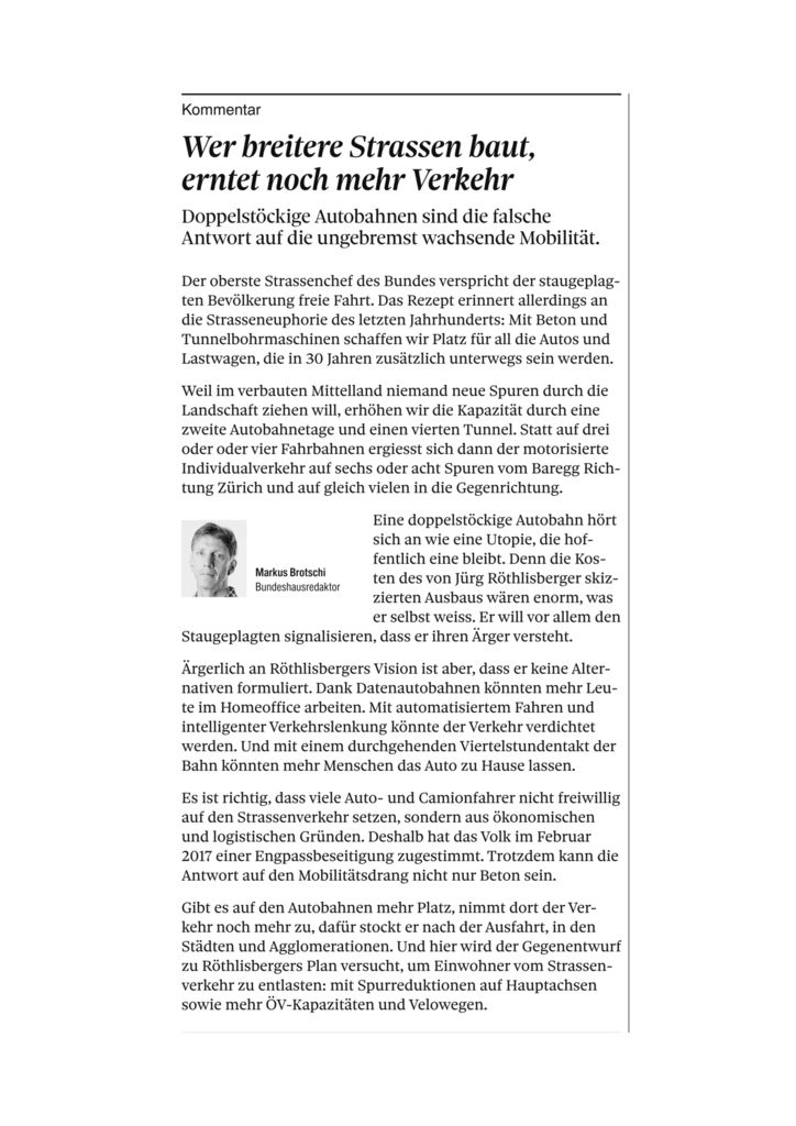 thumbnail of 20180730_TA_Brotschi.JPG