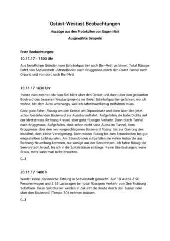 thumbnail of Beispiele_Häni