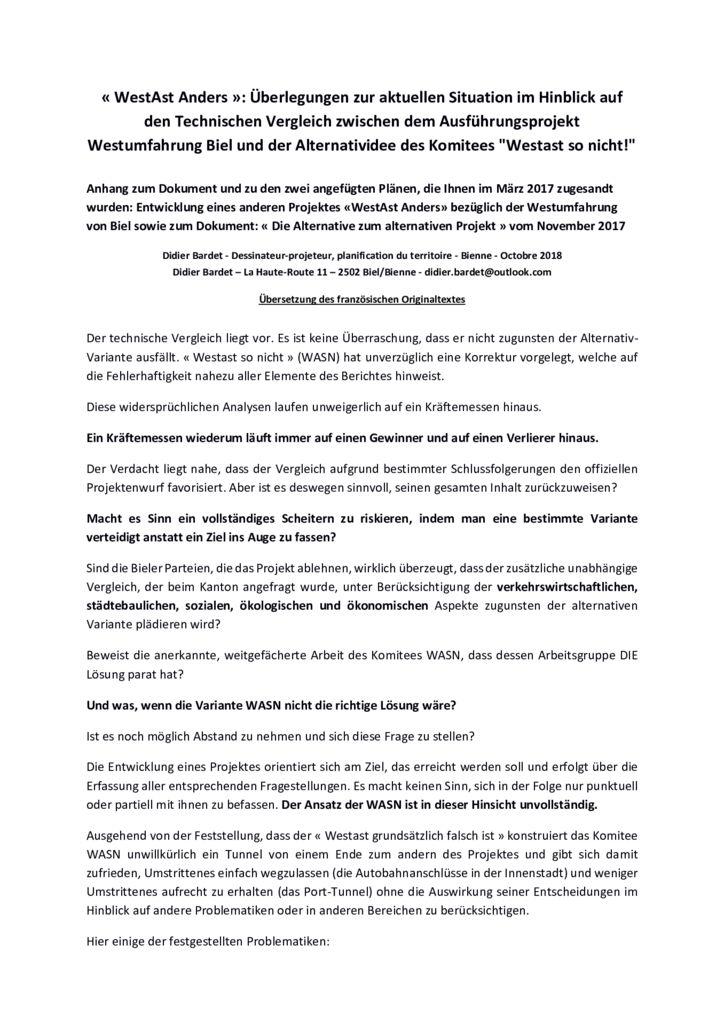 thumbnail of Axe-ouest_Autrement_rapport_complementaire_2_d