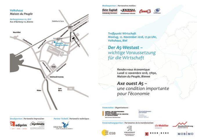 thumbnail of Einladung_Wirtschaftskammer