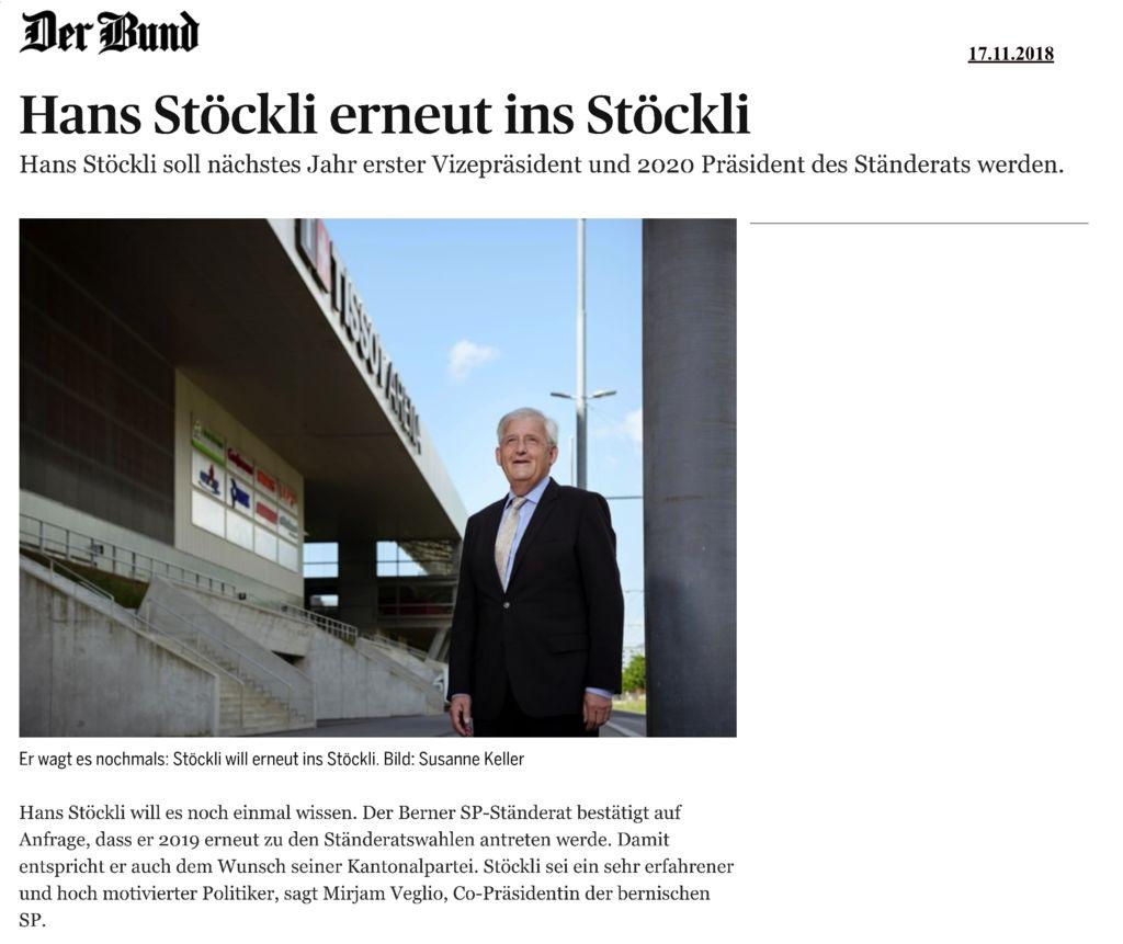 thumbnail of StoeckliStoeckli