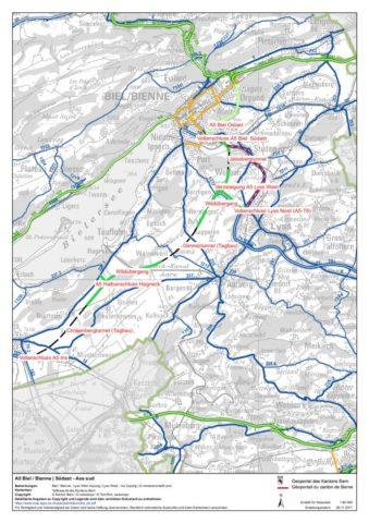 thumbnail of 1_A5 Südast Gesamtplan
