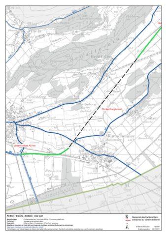 thumbnail of A5 Südast Anschluss Ins