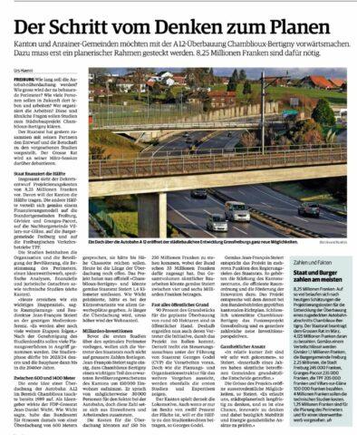 thumbnail of 20190206_FN_Autobahnüberbauung_Artikel