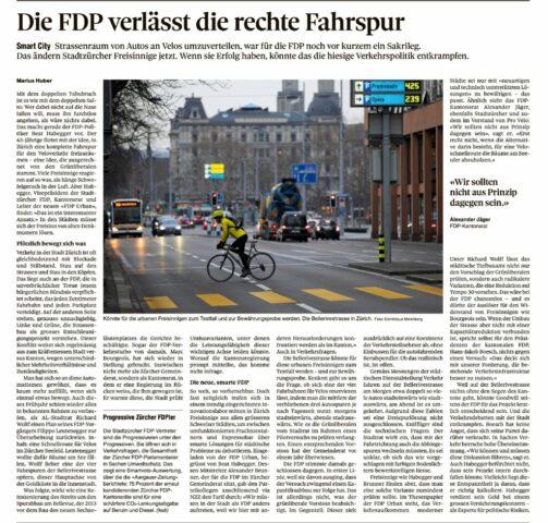 thumbnail of 20190223_TA_FDP_Zürich_Artikel