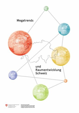 thumbnail of megatrends_de