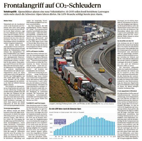 thumbnail of 20190606_TA_Alpeninitiative_2