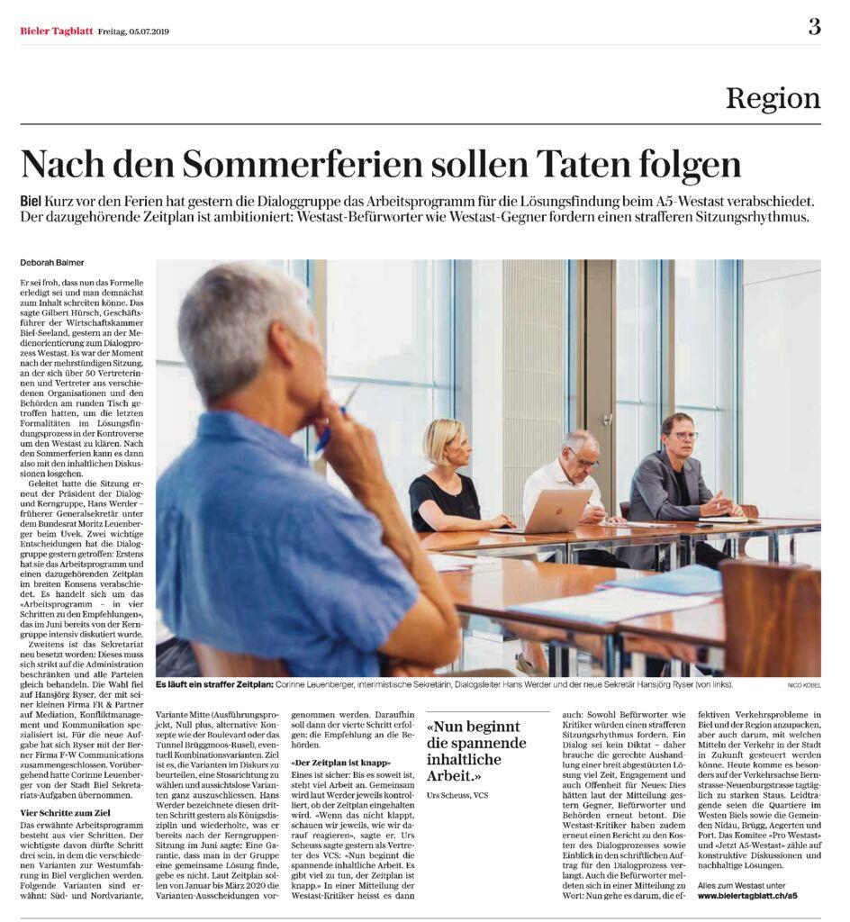thumbnail of 20190705_BT_RunderTisch