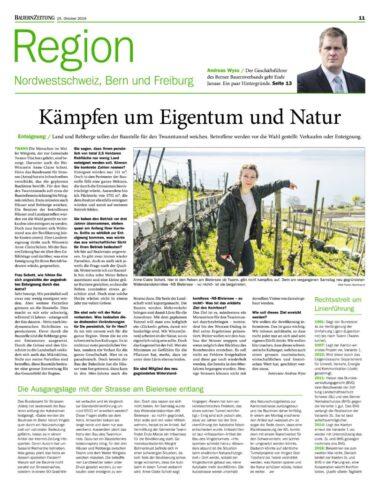 thumbnail of 20191025_BAuz_Schott