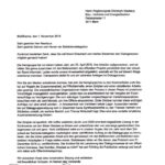 thumbnail of 20191101_Brief_Behördendelegation