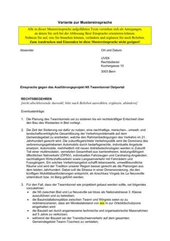 thumbnail of N5Bielersee_mustereinsprache