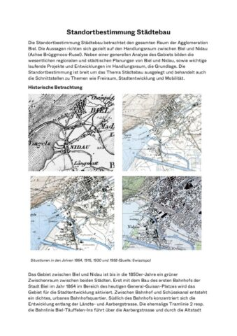 thumbnail of bieldialog_bericht_staedtebau1911_de