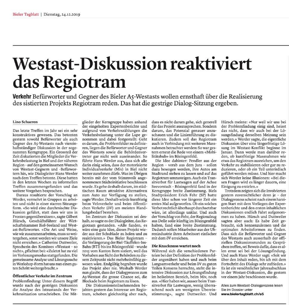 thumbnail of 20191224_BT_Kerngruppe_Regiotram