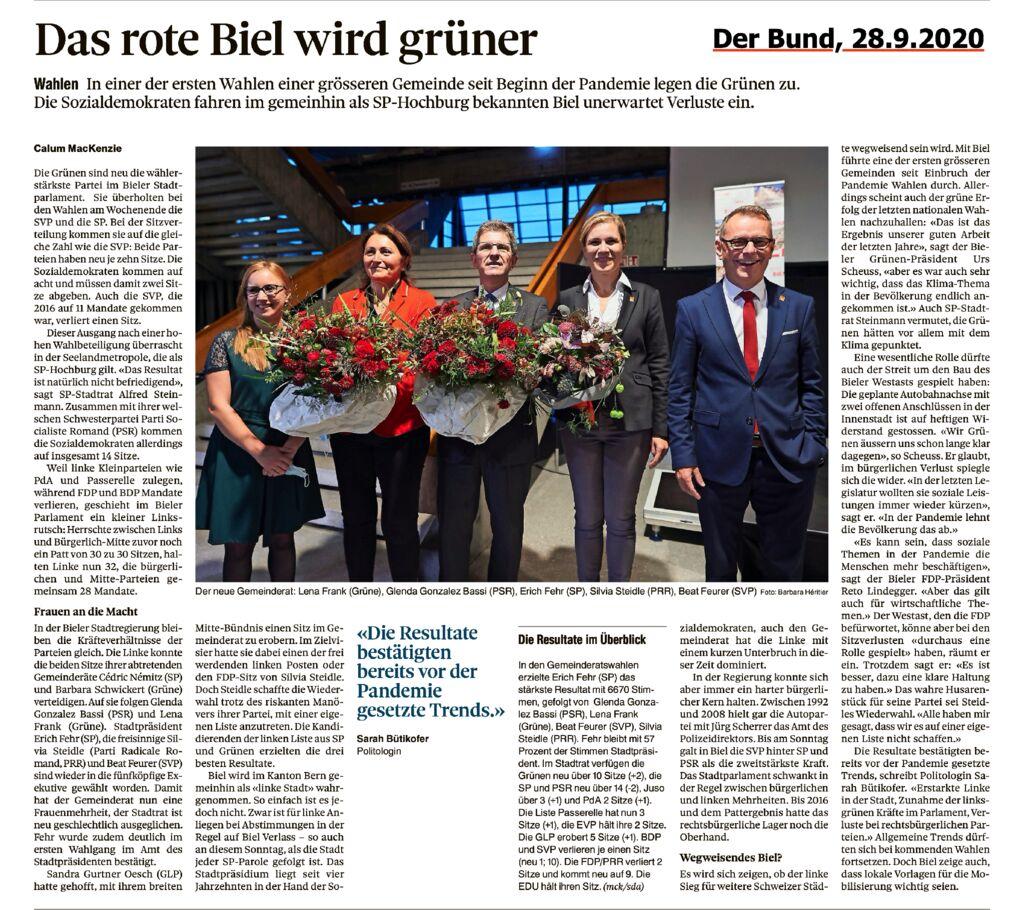 thumbnail of 20200928_Bund_Wahlen_Web