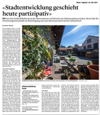 thumbnail of 20210529_BT_Schlachthof_Vorschau